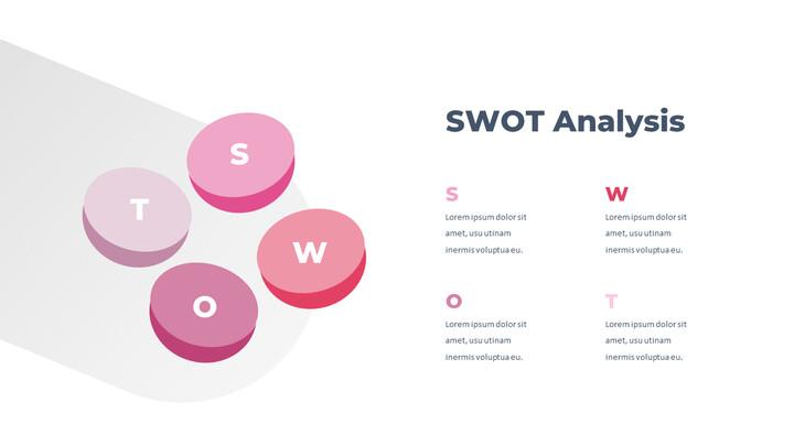 SWOT 분석_02