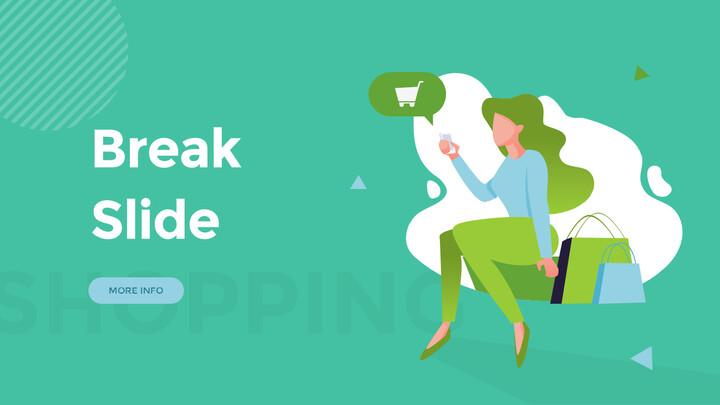 Break Page Template_02