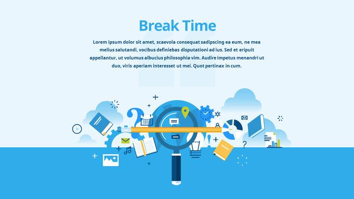 Break Time_01
