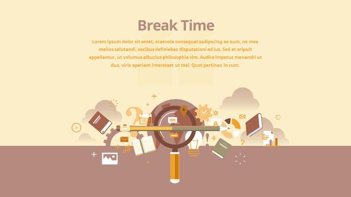 Break Time_02