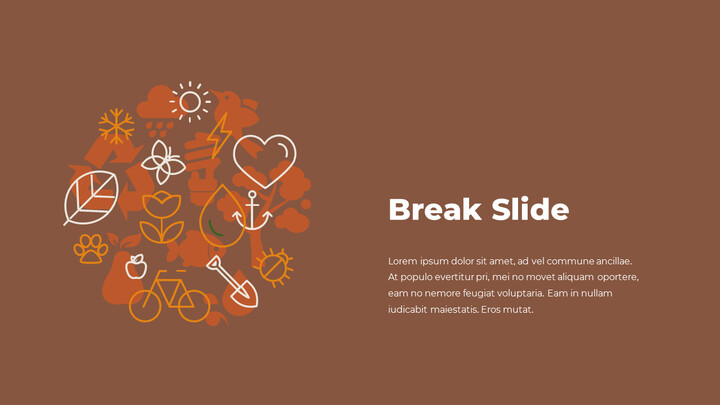 Breake PPT Layout_02