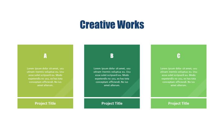 Creative Works Slide Deck Template_02