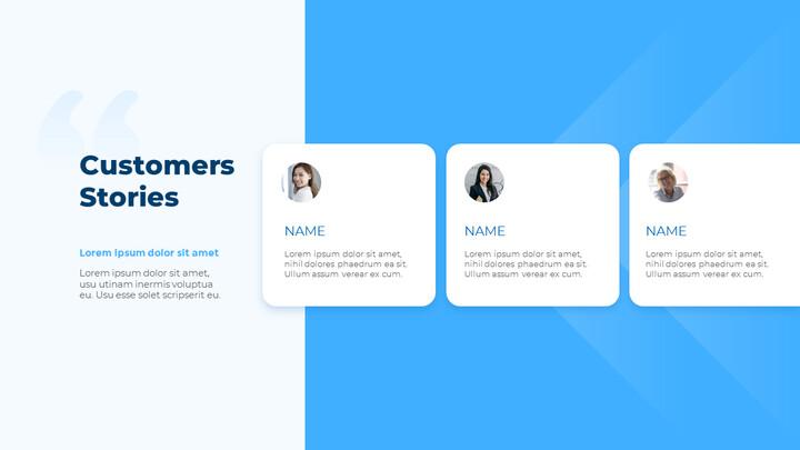 Customers Stories Deck_01