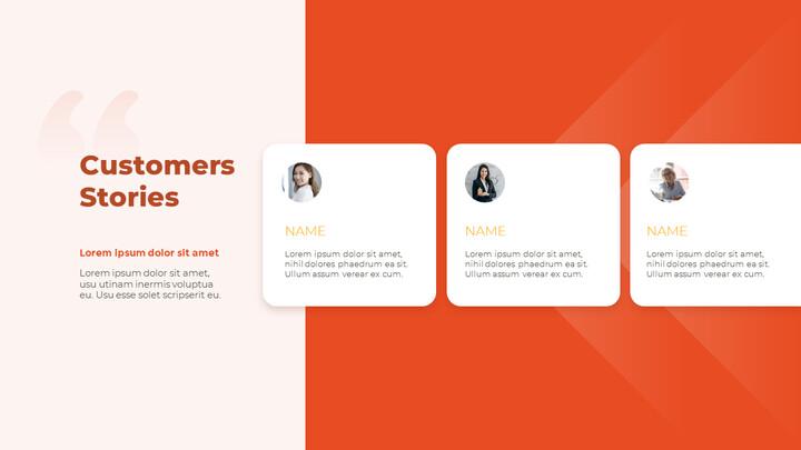 Customers Stories Deck_02