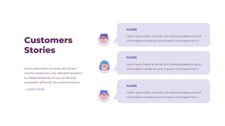 Customers Stories Single Slide_02