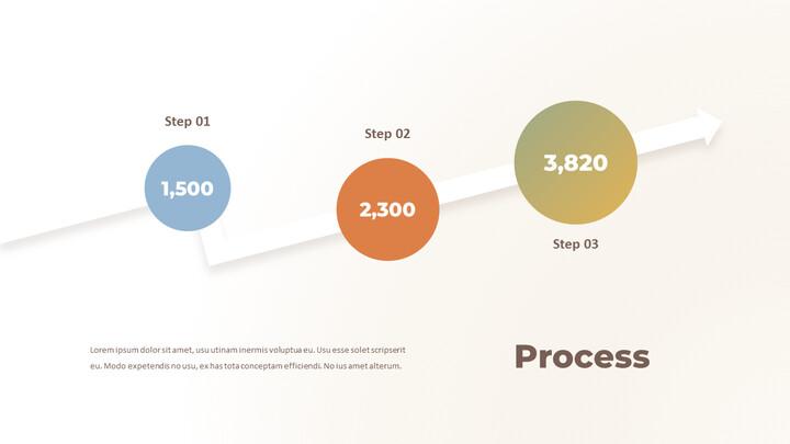 Demand Generation Process Presentation Slide_02