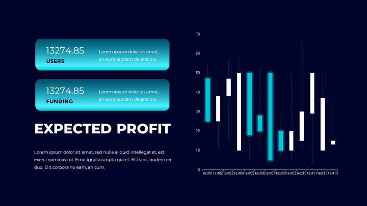 Expected Profit PPT Deck_01