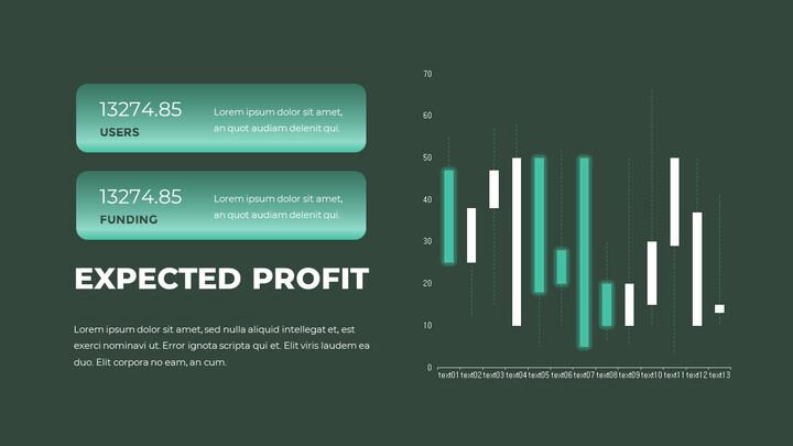 Expected Profit PPT Deck_02
