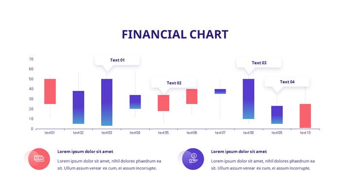 재무 분석 차트_01