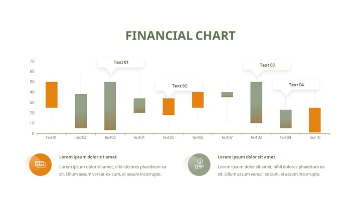 재무 분석 차트_02