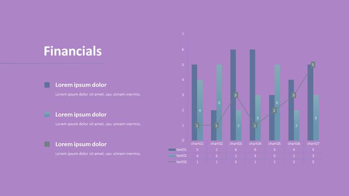 Financials Single Slide_02