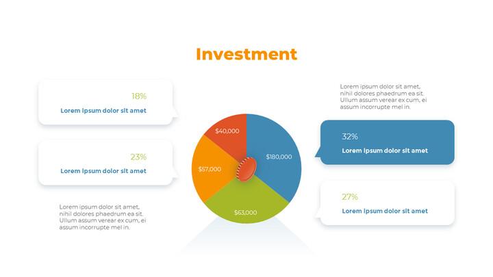 투자 전략 PPT 레이아웃_02