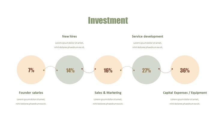 투자 전략 PPT 슬라이드 데크_02