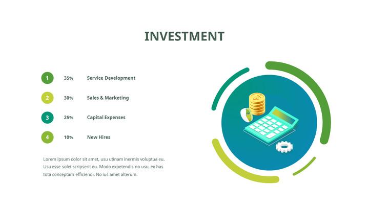 투자 전략 템플릿_02