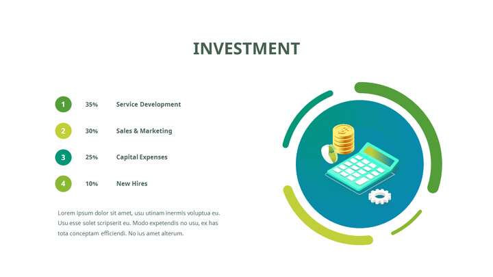 Investment Strategy Templates_02
