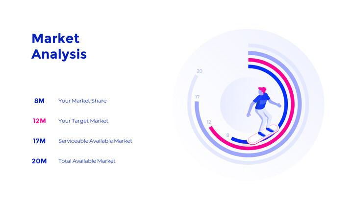 시장 분석 단순 데크_01