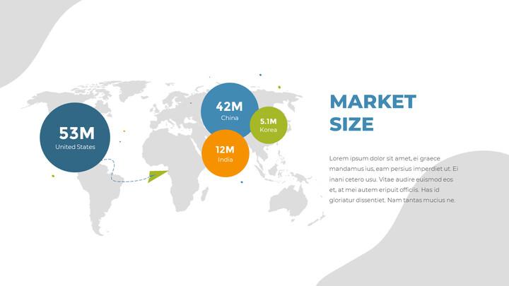 Market Size PPT Background_02