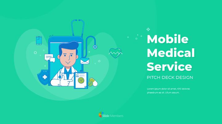 모바일 의료 서비스 디자인_02