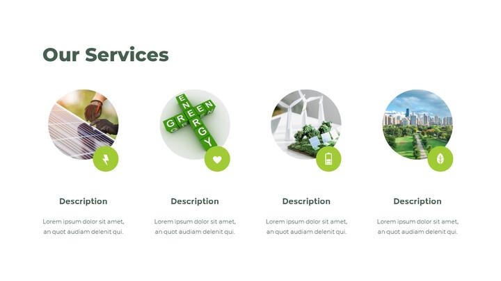 우리의 서비스 페이지 템플릿_01