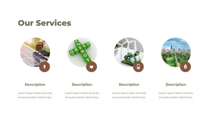 우리의 서비스 페이지 템플릿_02