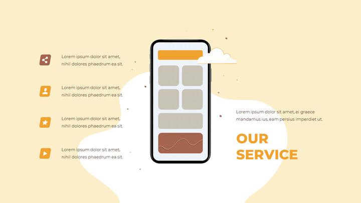 우리의 서비스 PPT 슬라이드 데크_02