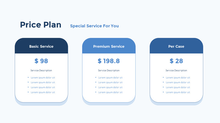 Pricing Plan Template Page_01
