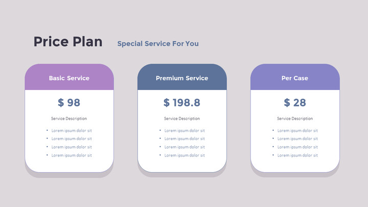 Pricing Plan Template Page_02