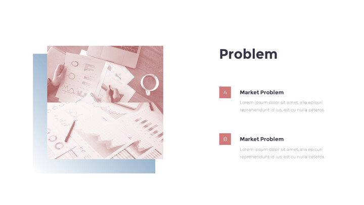 PPT 슬라이드 문제_02