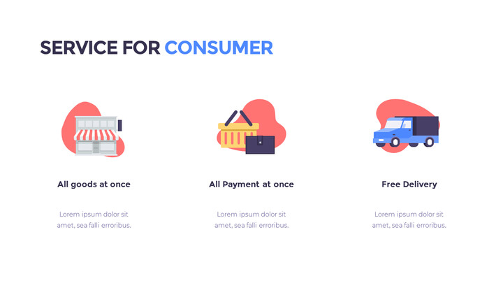 Service for Consumer_01