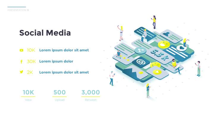 소셜 미디어 슬라이드 페이지_02