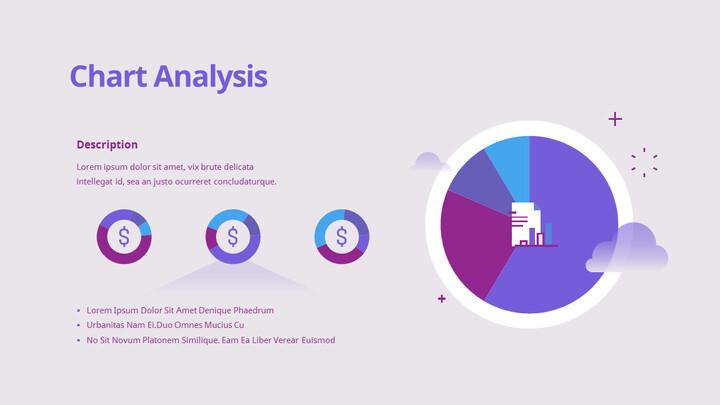 목표 분석 PPT 디자인_02