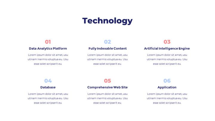 Technology Deck_01