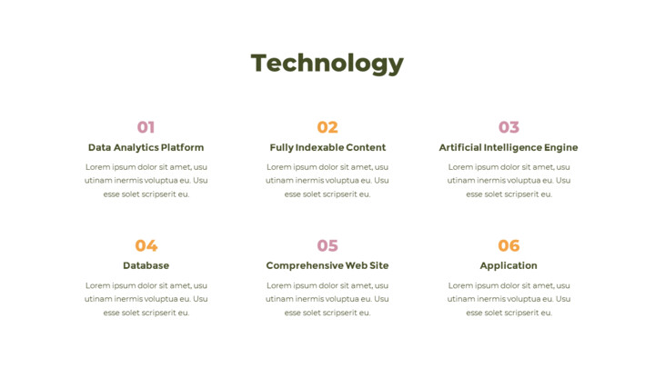Technology Deck_02