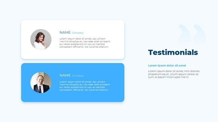 User Testimonials Single Slide_01