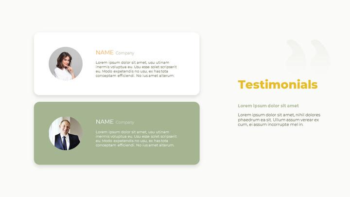 User Testimonials Single Slide_02