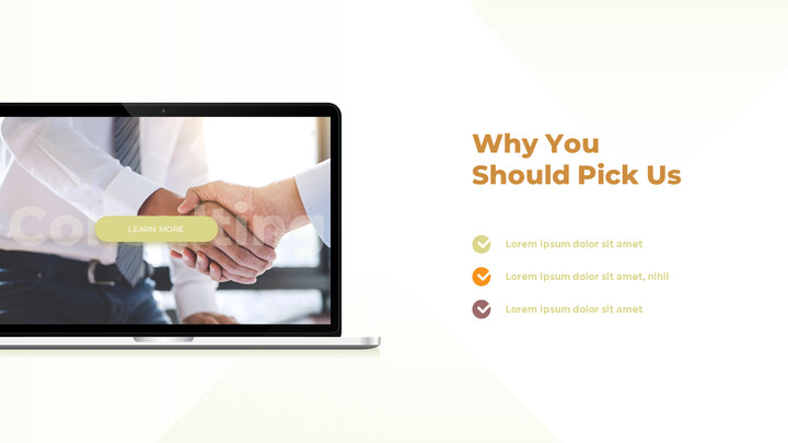 Why You Should Pick Us Presentation Slides_02