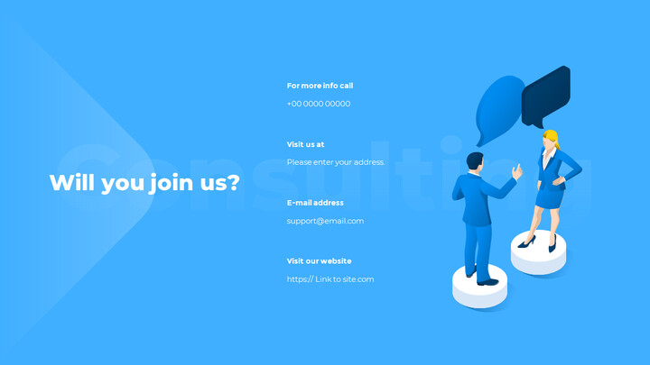 Will you join us? Page Template_01