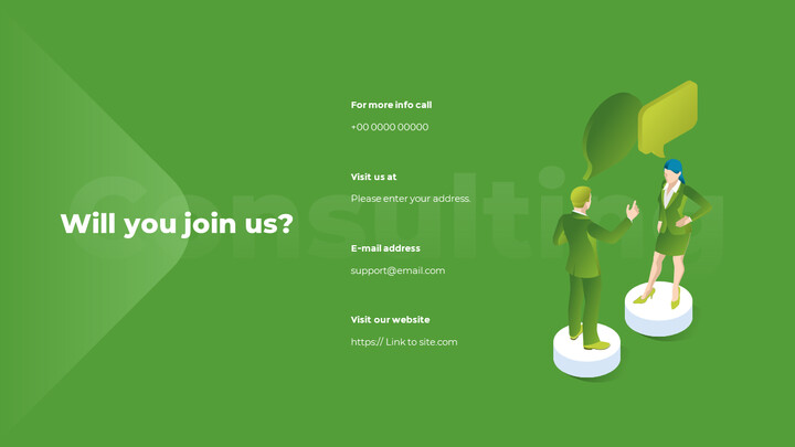 Will you join us? Page Template_02