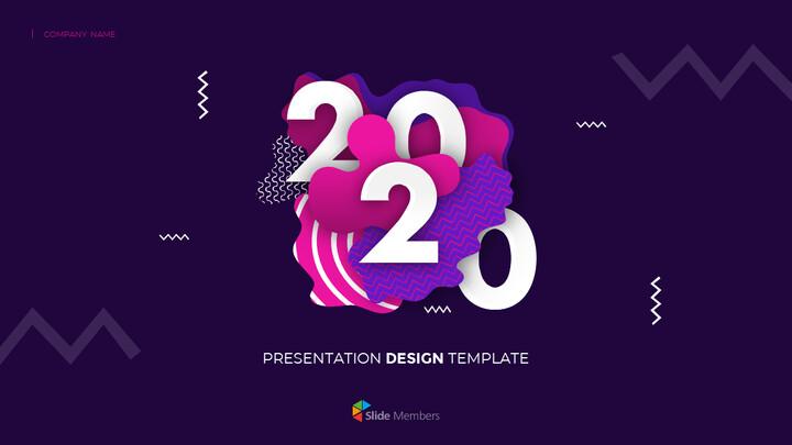 2020 프로젝트 디자인_01