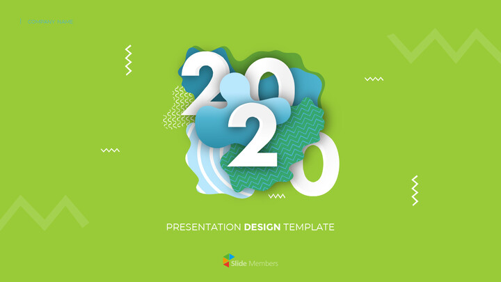 2020 프로젝트 디자인_02