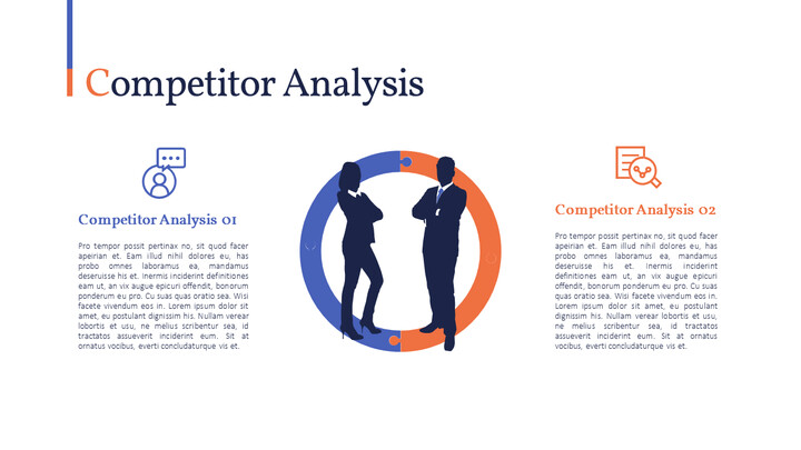 경쟁사 분석 템플릿 페이지_01