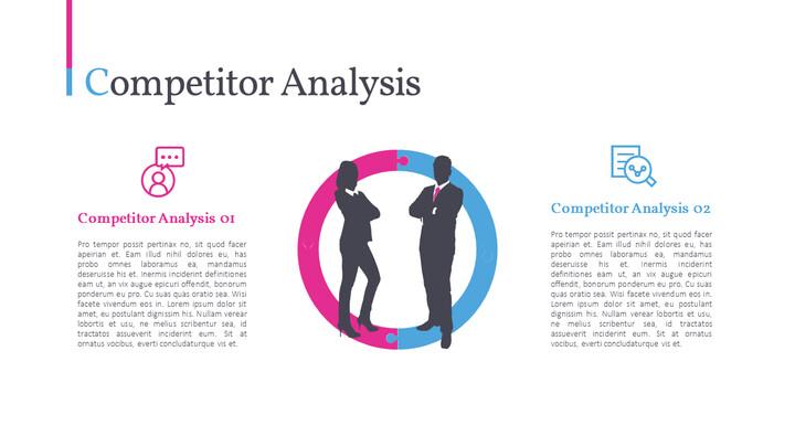 경쟁사 분석 템플릿 페이지_02