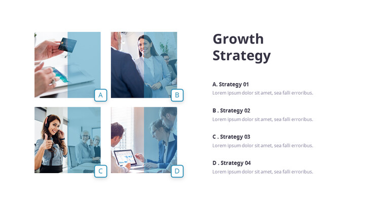 Growth Strategy PowerPoint Design_01