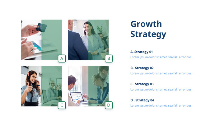 Growth Strategy PowerPoint Design_02