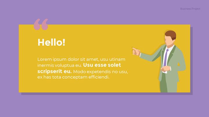 Hello Slide Deck_02
