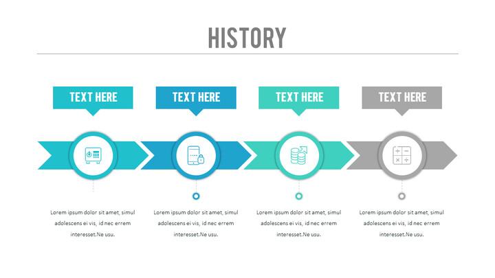 history Single Slide_01