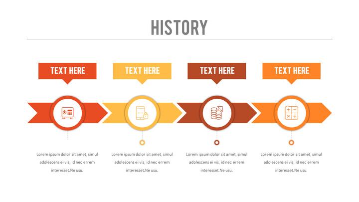 history Single Slide_02