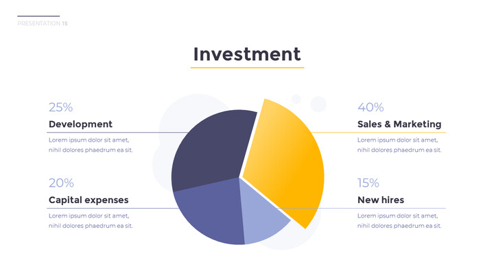 투자 수익성 프레젠테이션 슬라이드_01