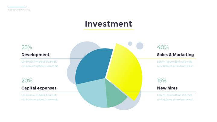 투자 수익성 프레젠테이션 슬라이드_02