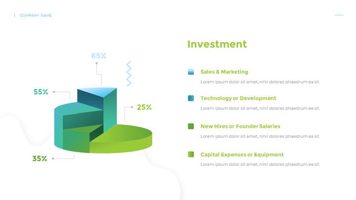Investment profitability Simple Deck_02